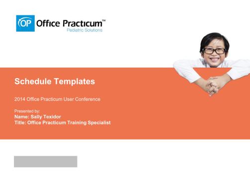 328835452-schedule-templates-office-practicum