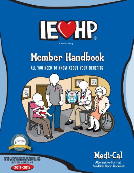 329445021-eoc-book-template-iehp