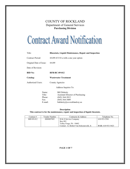 32954595-rfb-rc-09-012-cvrdoc-bid-form-when-purchase-order-is-issued