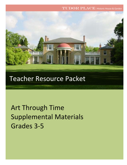 329827956-art-through-time-teacher-resource-packet-3-5-tudor-place-tudorplace