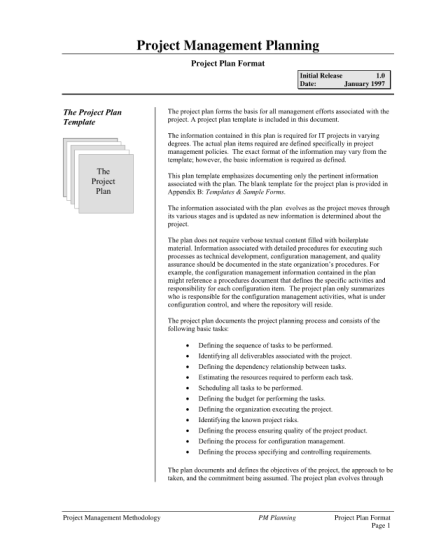331438-fillable-project-plan-fillable-template-form-cioarchives-ca
