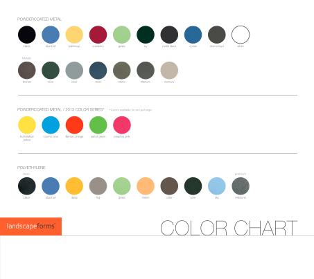 331871214-color-chart-landscape-forms