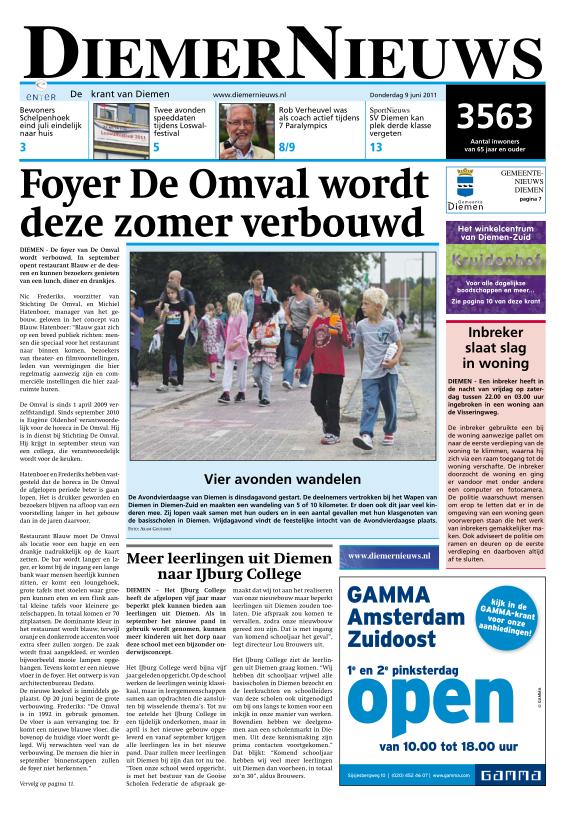 332095383-de-krant-van-diemen-www-cloud-pubble