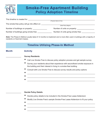 332215486-policy-timeline-template-phase-inindd