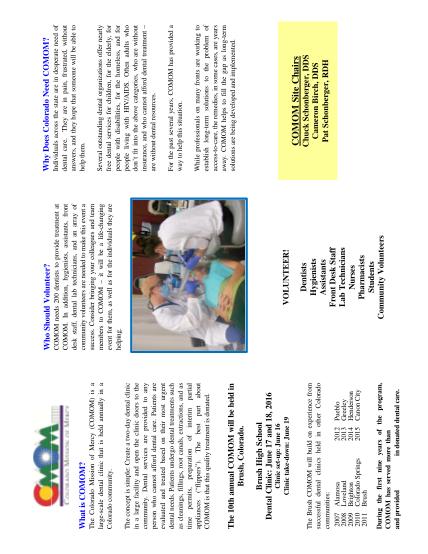 332221594-2016-comom-brochure-colorado-mission-of-mercy