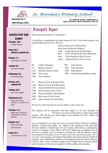 332627803-newsletter-3-feb-24-sbsomervillecatholiceduau-sbsomerville-catholic-edu