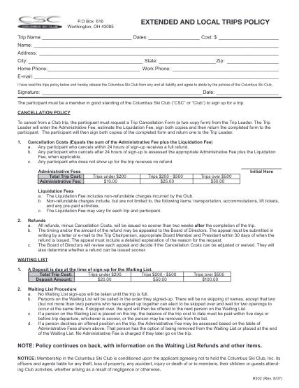 333182497-trip-and-policy-form-pdf-columbus-ski-club-columbusskiclub