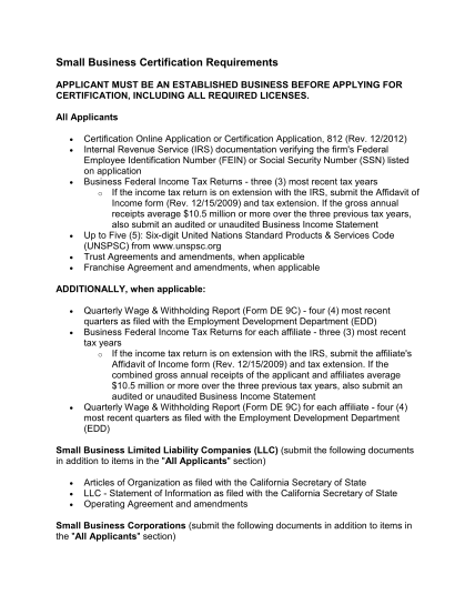 333466453-sbcertreq-01-21-2014pdf-small-business-certification-requirements