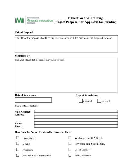 334885552-education-and-training-proposal-template-imii