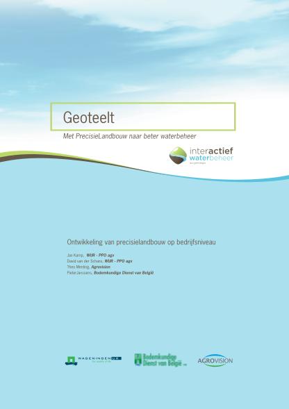 335025494-rap201101pdf-geoteelt-bodemkundige-dienst-van-belgi
