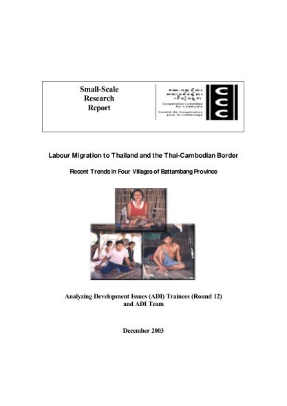 335036858-small-scale-research-report-ccc-cambodia