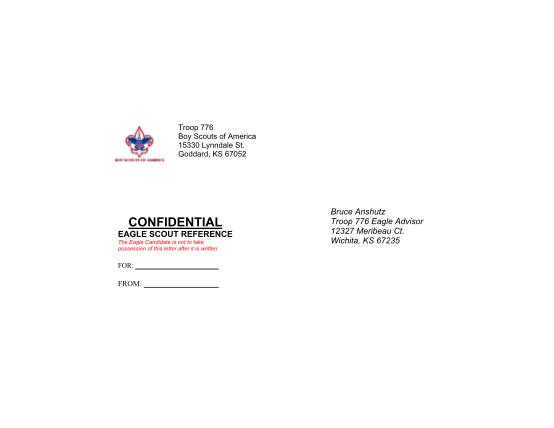 335841862-eagle-scout-reference-letter-template-goddard-boy-scout-troop-776-goddardkansas