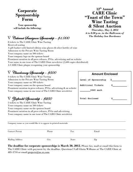 335953077-cabernet-sauvignon-sponsorship-1000-chardonnay-thecareclinic