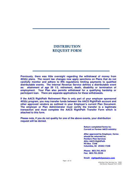 336010659-distribution-request-form-penservcom
