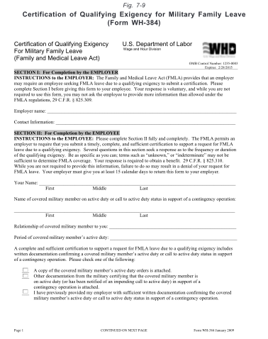 33669200-workn-fig7-9pdf-certification-of-qualifying-exigency-for-military-family-leave-form