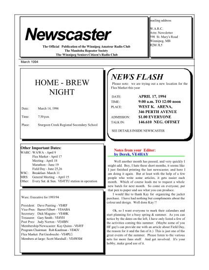 336712465-mailing-address-newscaster-warc-attn-newsletter-598-winnipegarc