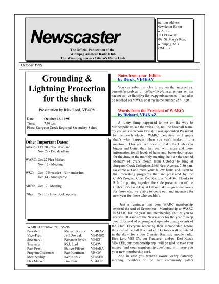336712535-mailing-address-newsletter-editor-newscaster-warc-co-winnipegarc