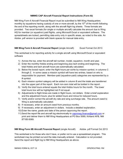 337202244-nmwg-cap-aircraft-financial-report-instructions-form-6i-nmcap