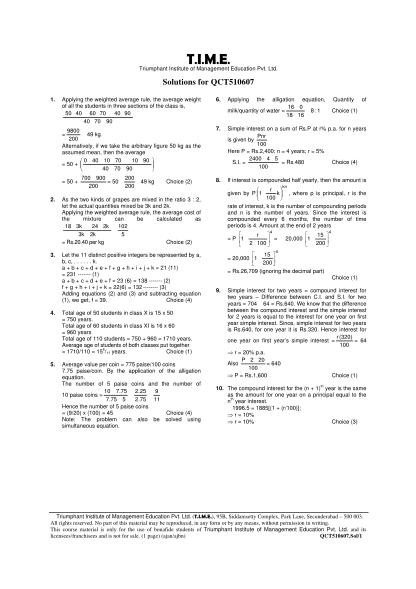 33753851-qct510607soldoc-hyderabad-iit-foundation-course-enrolment-form