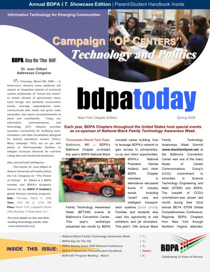 339039685-bdpatoday-newsletter-template-bdpa-ny