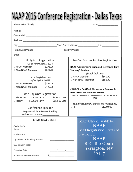 339571187-2016-conf-brochure-2-national-association-of-activity-naap