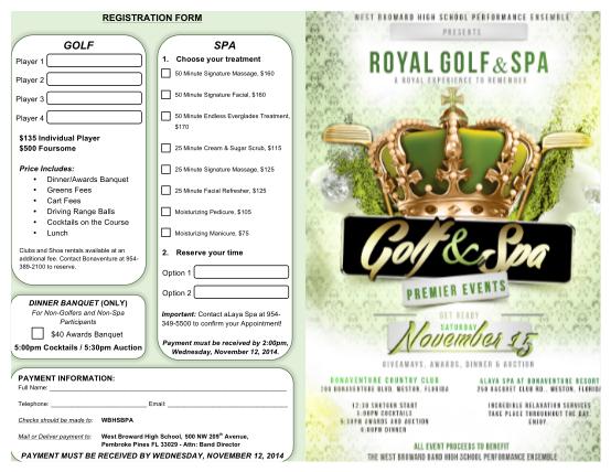 339603268-2014-golf-and-spa-brochure-west-broward-high-school