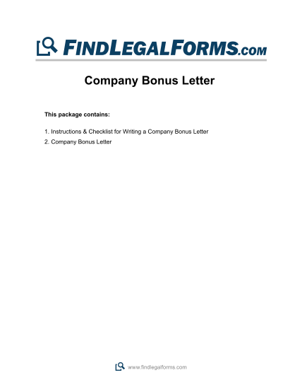 34120325-fillable-company-bonus-letter-form