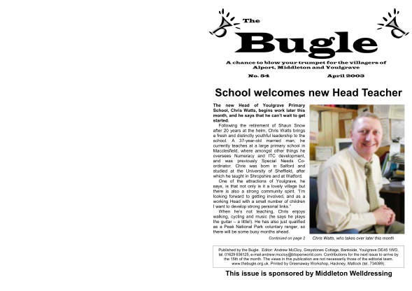 342008879-bugle-pdf-template-the-bugle-thebugle-org