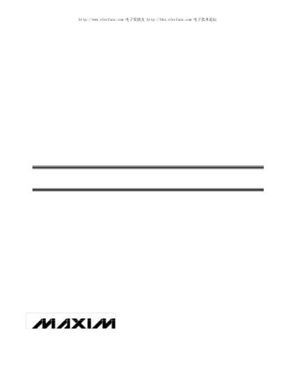 34262483-hfdn-210-loop-bandwidth-calculator-for-the-max3670