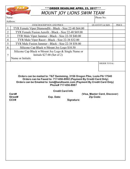 34276753-fillable-fire-department-post-incident-analysis-form