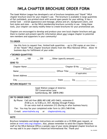 342932217-blank-brochure-order-form-izaak-walton-league-iwla