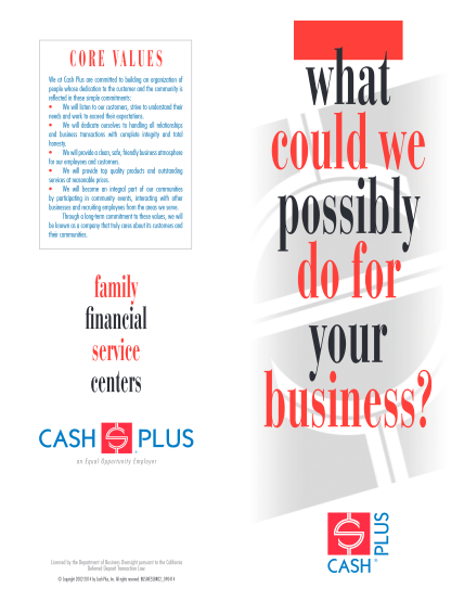 343271559-business-bifold-brochure-the-home-of-cash-plus-family-financial