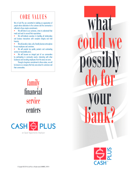 343272307-bank-bifold-brochure-the-home-of-cash-plus-family-financial-service