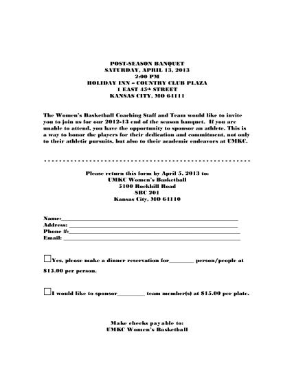 34354454-equipment-demo-agreement-template
