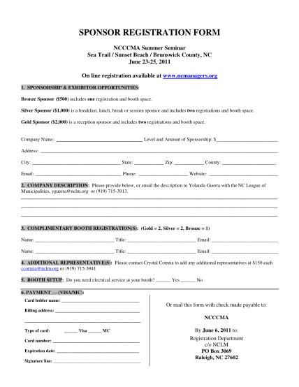 344309623-sponsor-registration-form-ncmanagersorg