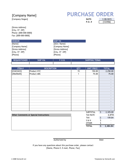 347138306-purchase-order-template-lacitycollegeedu