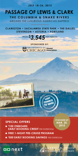 347713603-aboard-the-luxurious-6-2-0-1-5-alumniandfriends-uchicago