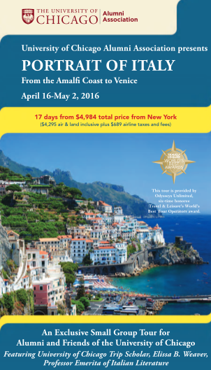347713981-17-days-from-4984-total-price-from-new-york-alumniandfriends-uchicago