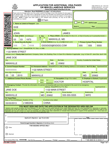 34773953-application-for-additional-visa-pages-or-miscellaneous-services-form
