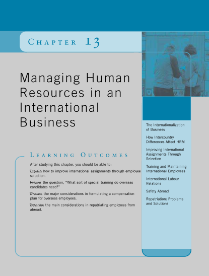 347773-fillable-chapter-13-managing-human-resources-in-an-international-business-form
