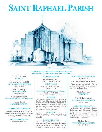 347904683-saint-raphael-parish-straphaelelementaryschoolnet