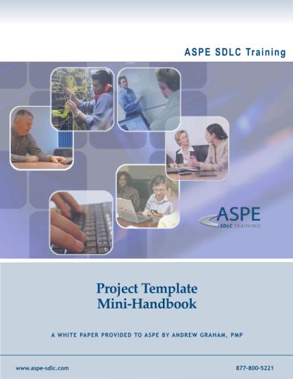 349207618-case-study-templates-v211dtdoc