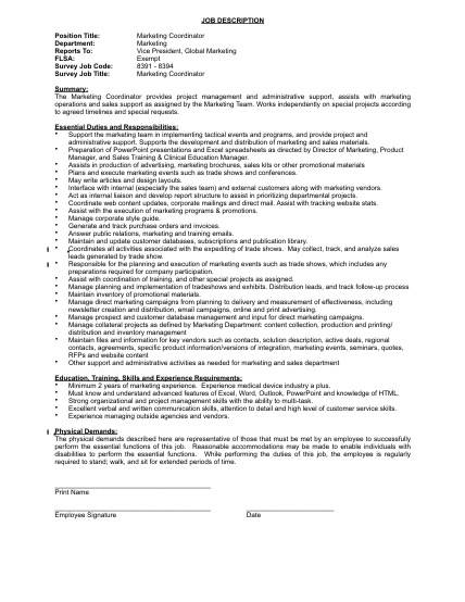 349228144-job-description-position-title-marketing-coordinator