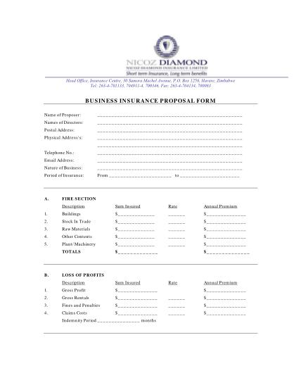 349378782-business-proposal-form-bnicozdiamondb-nicozdiamond-co