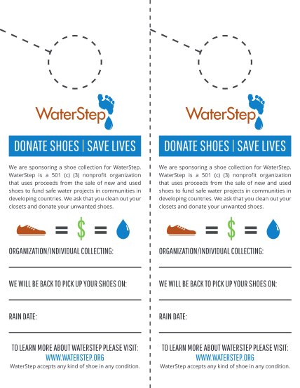 349977887-save-lives-donate-shoes-save-lives-bwaterstepbborgb