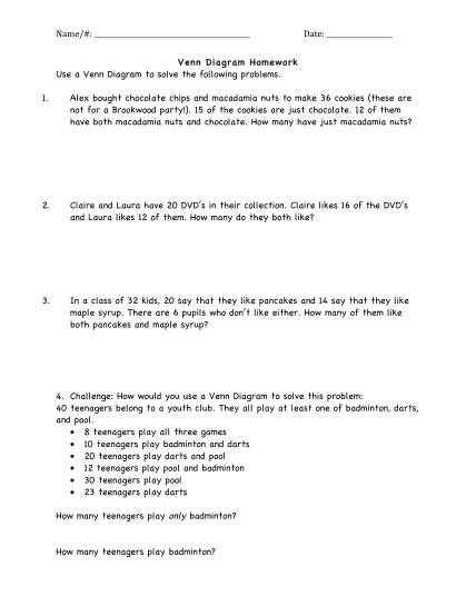 350049243-venn-diagram-homeworkproblems-brookwood