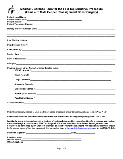 350127849-apsimedclearancepdf-medical-clearance-form-for-the-ftm-top-surgery-procedure
