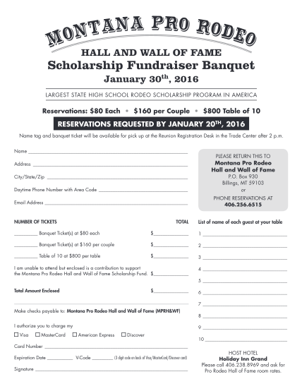 350561219-a-registration-form-montana-pro-rodeo-hall-and-wall-of-fame-montanaprorodeo