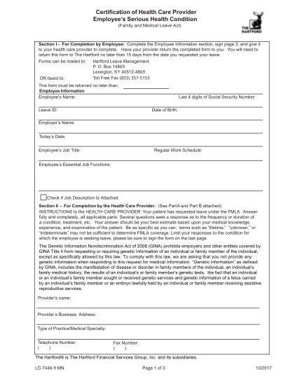 351020362-88888_fmla-certification-of-health-employeepdf-lc-7446-employee-serious-health-condition-certificate-of-health-care-providermn12-16-08-forms