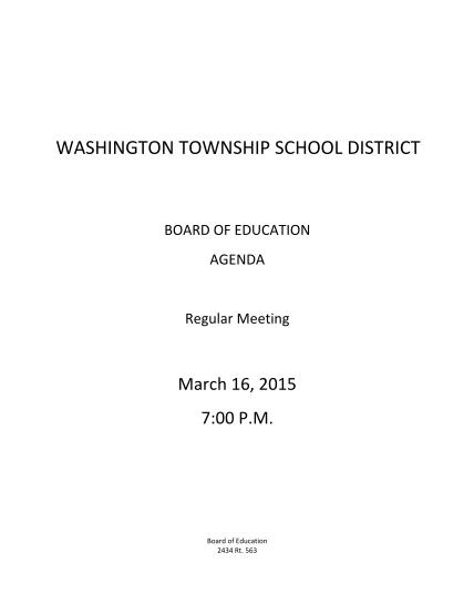 351455435-township-board-of-education-wtgreenbank-k12-nj